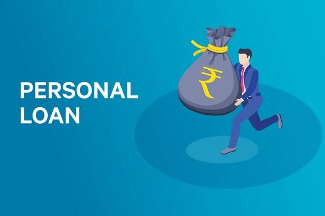 Instant Personal Loan from StashFin