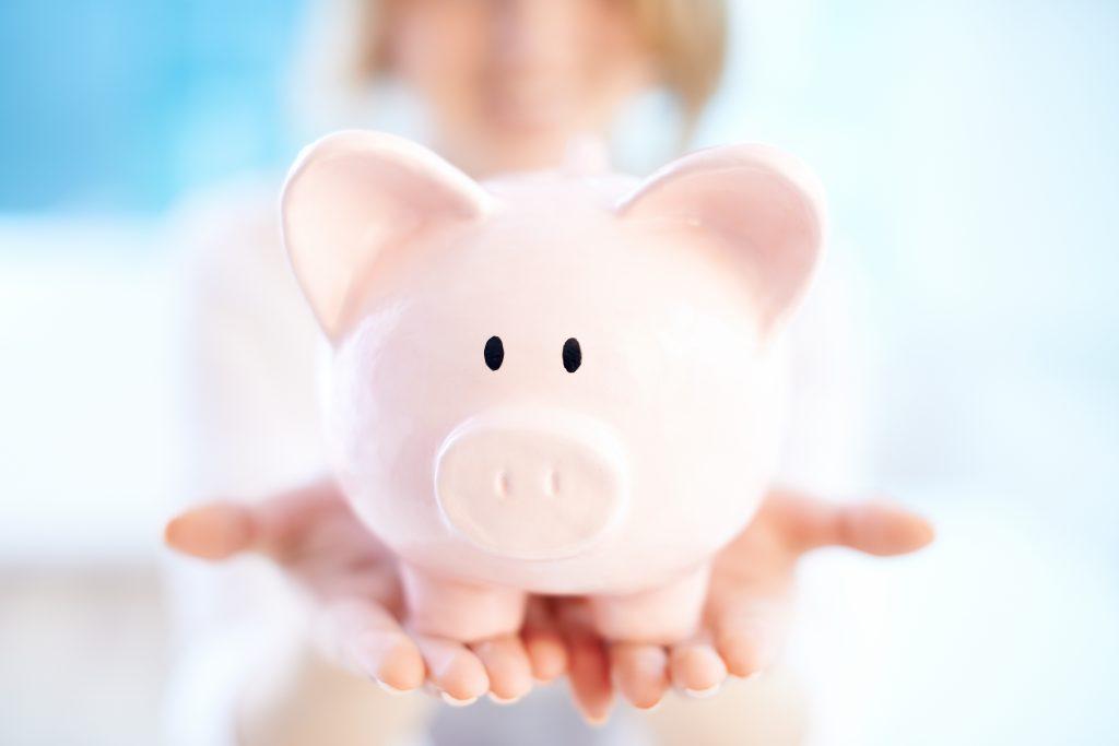 StashFin Personal Loan in Bangalore