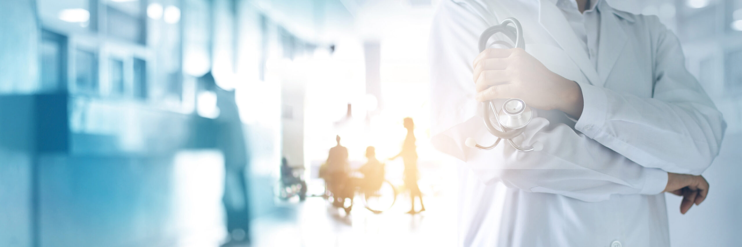 How to Finance Sudden Illnesses That Your Medical Insurance Does Not Cover.