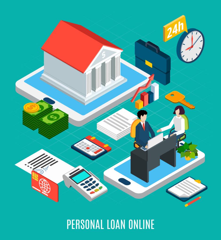 StashFin Instant Personal Loans