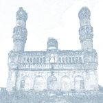 Apply for a Personal loan in Karimnagar