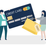 Apply for a StashFin Credit Line Card