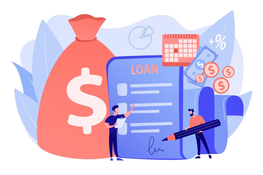 Avail Loan from StashFin