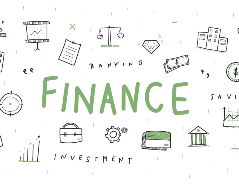 Financial Planning With EMI Calculator