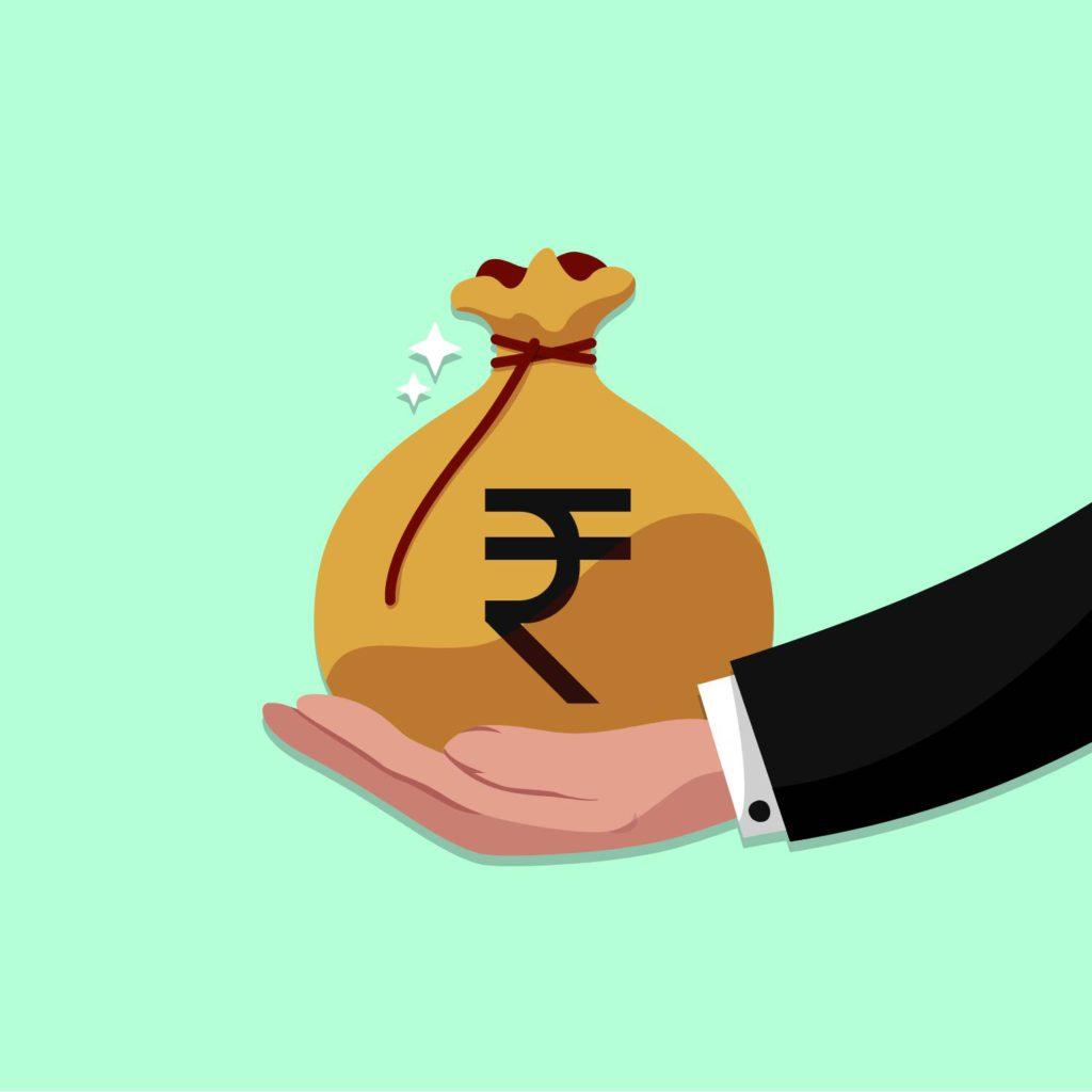 Personal Loan in Karimnagar