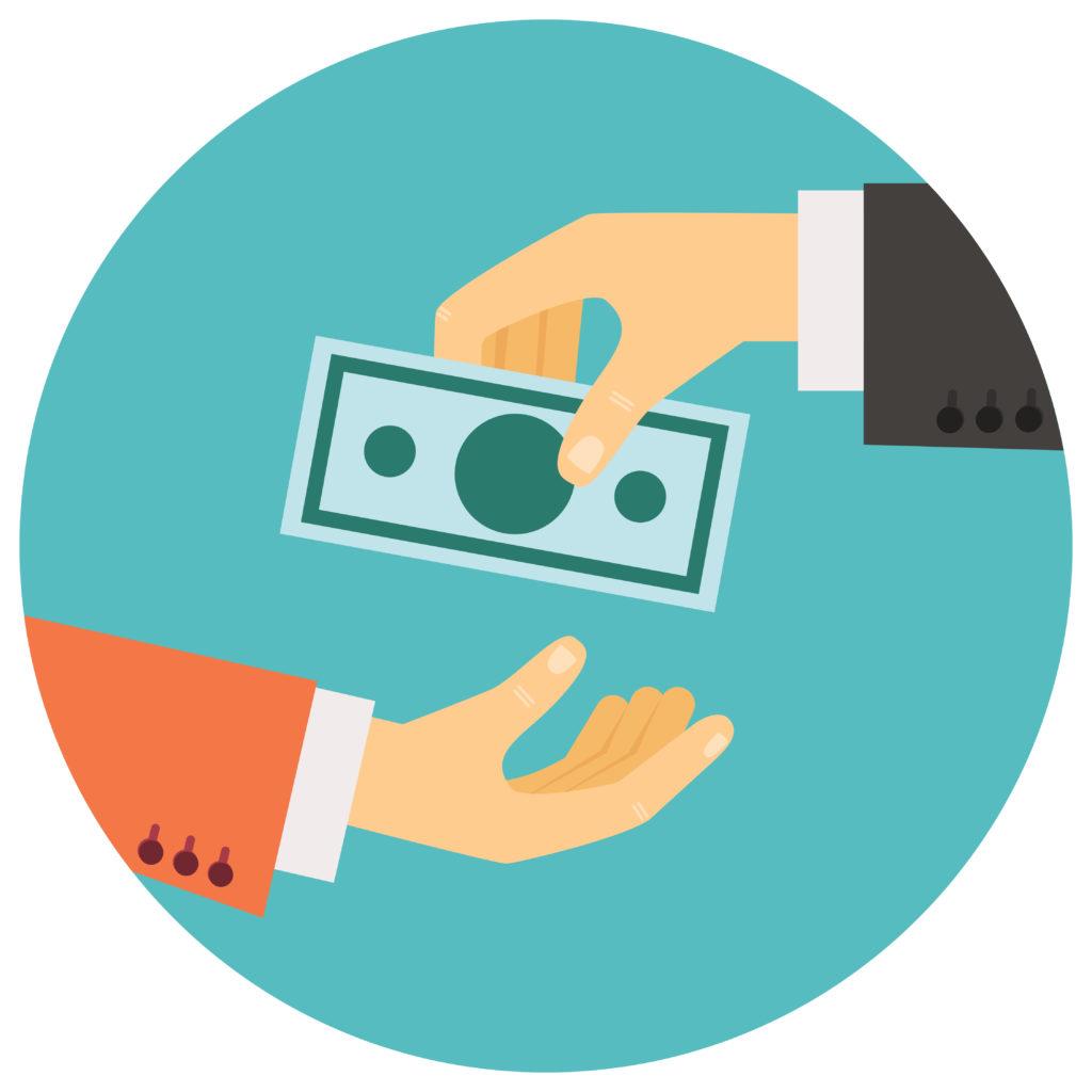 Personal Loan in Ludhiana