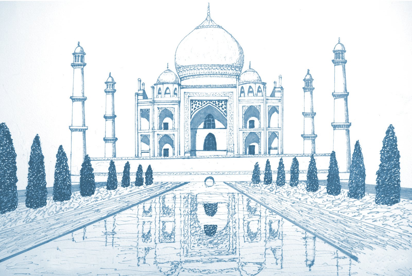 Personal loan in Agra with StashFin