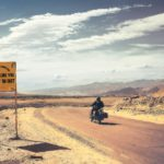 Road Trips to take in India with a Personal Loan