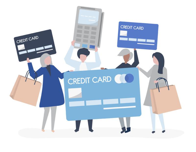 StashFin Credit Line Card Safe?