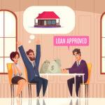 StashFin Instant Cash Loans