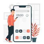 StashFin Mobile Loan