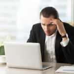 Mistakes to avoid while applying for a personal loan