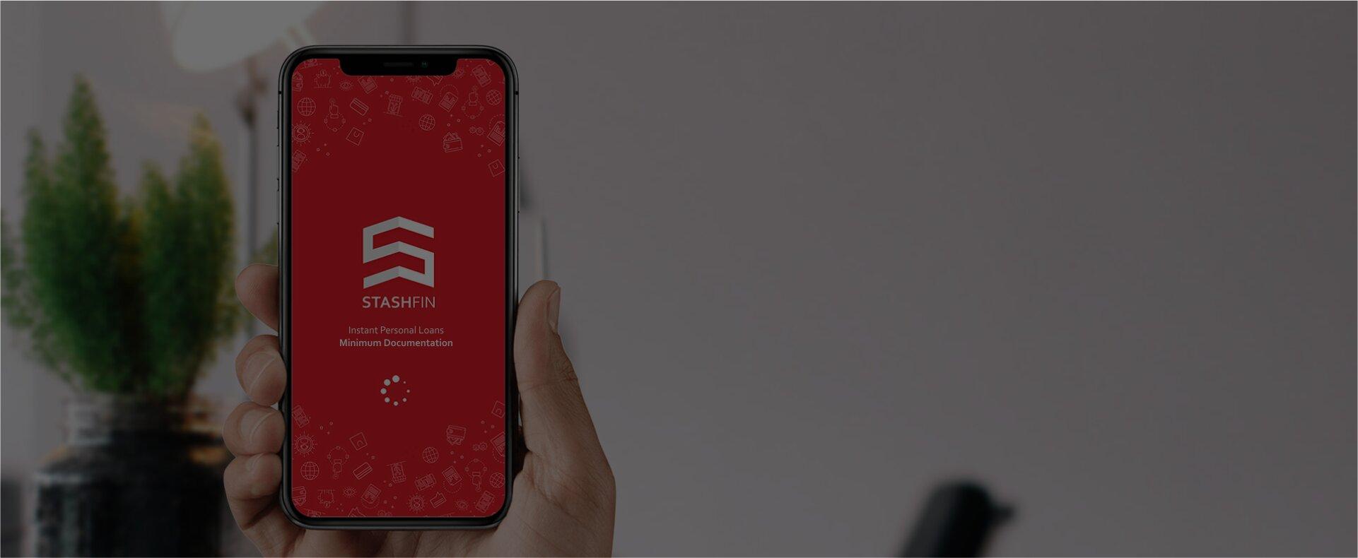 StashFin App Benefits