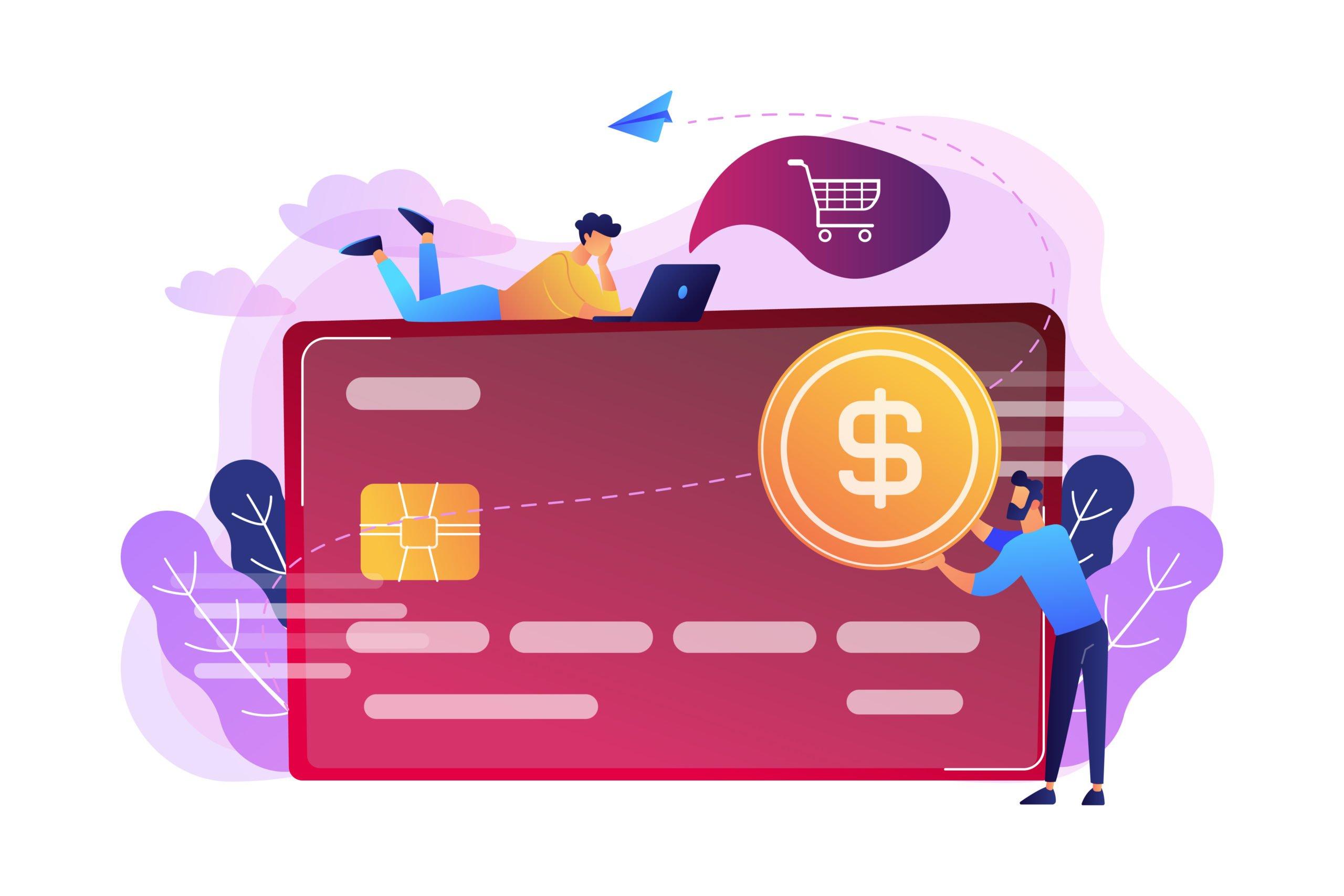 StashFin Credit Line Advantage