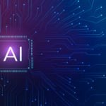AI and Machine Learning