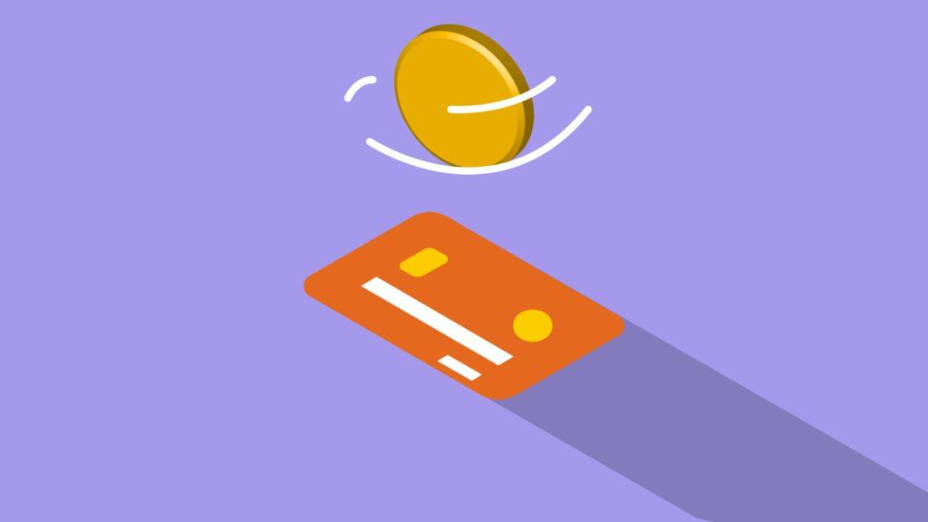 Avail StashFin Personal Loan