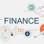 Fintech Trends That Will Change the Financial Industry