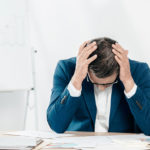 How to Survive the Month-End Financial Crisis