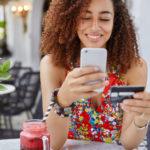 Pay Off Credit Card Bills Using StashFin Credit Line Card