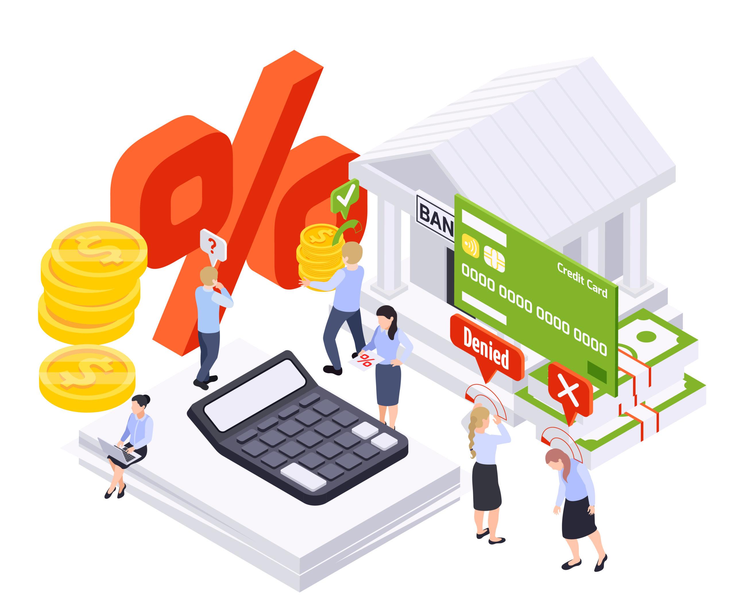 StashFin Personal Loan at Zero Prepayment Fees