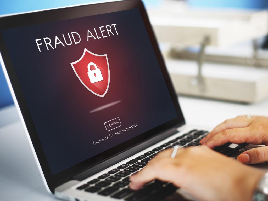 StashFin Fraud Detection