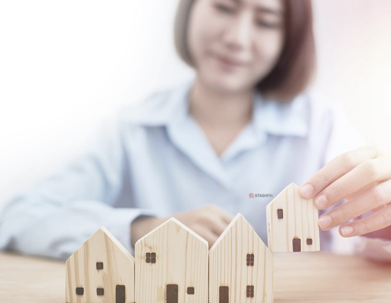 StashFin Home Renovation Loan Give Your Home a Makeover