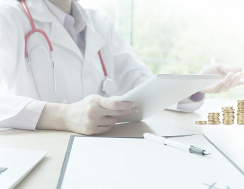 StashFin Medical Loans