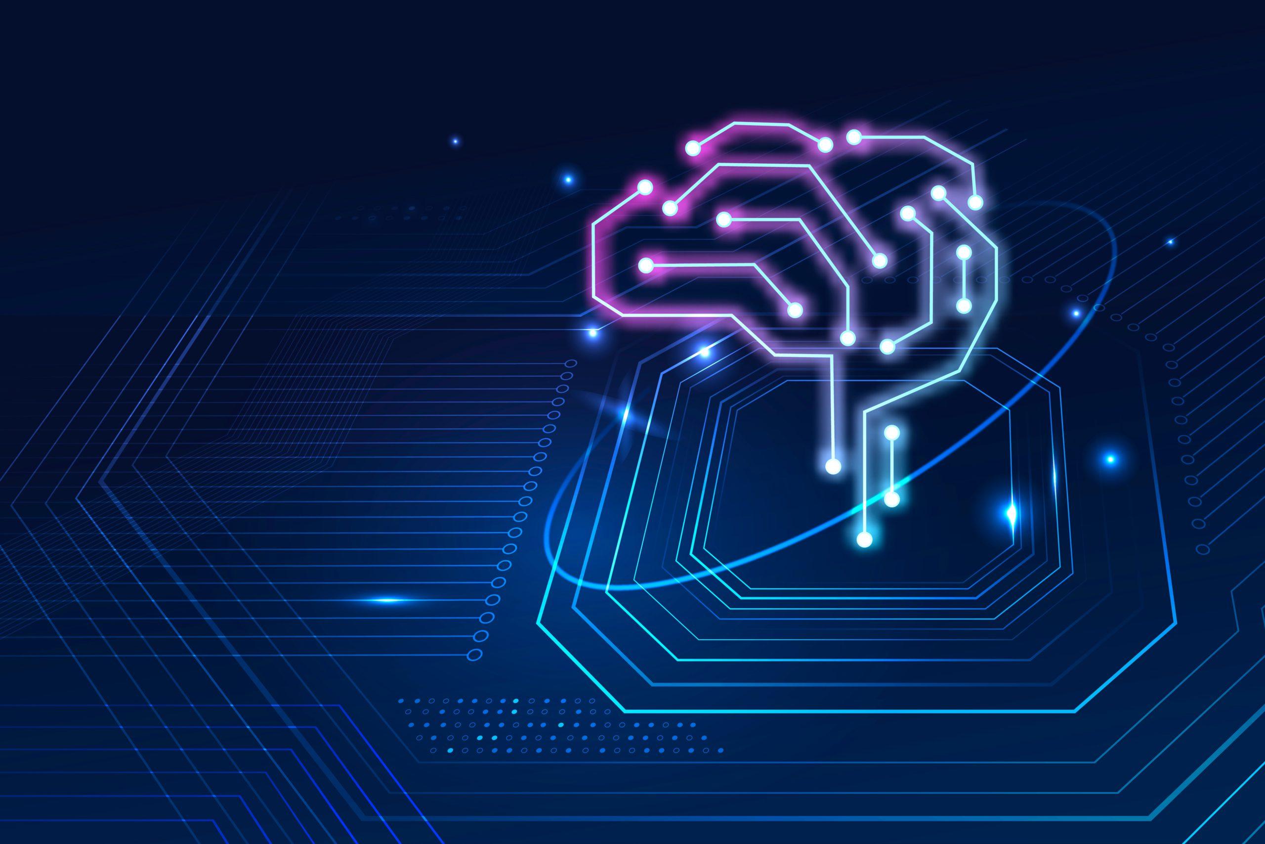 StashFin is using AI & ML to detect Frauds